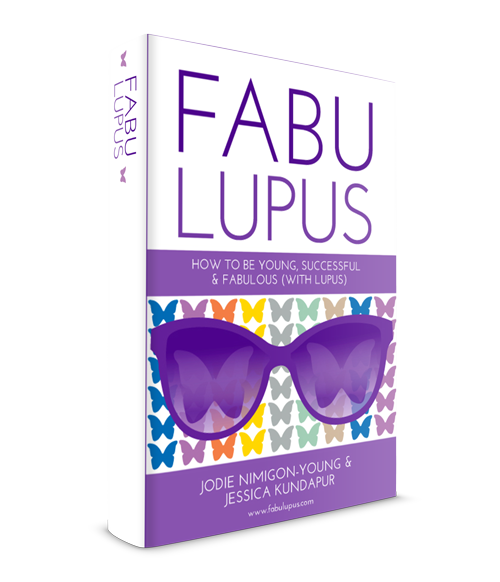 Young women 🌱 lupus in Healing Depression,